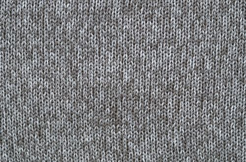 CottonKnitted Fabric
