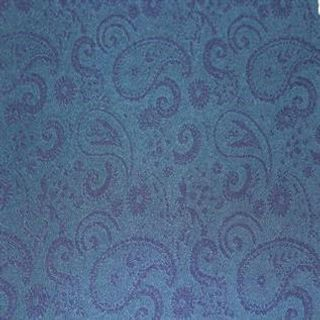 Select Product-Woven Fabric