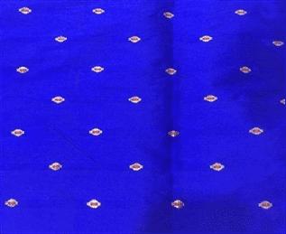 Taffeta Butta Fabric