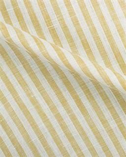 Linen Shirting Fabric