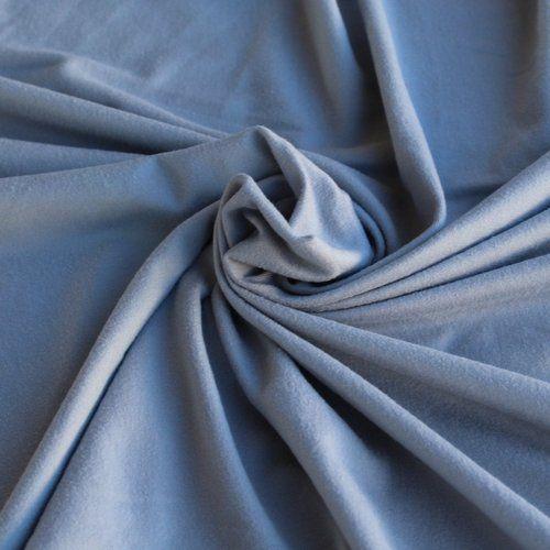Filament Polyester Fashion Fabric