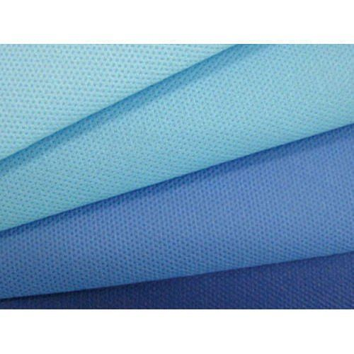 Polyester Laminated Fabric
