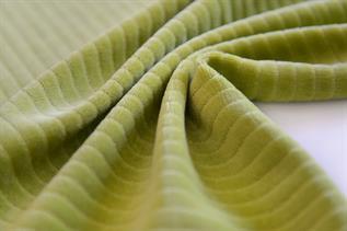 Velveteen Fabric
