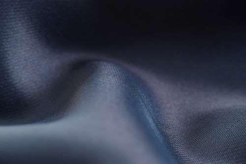 Hemp Silk Blend Fabric