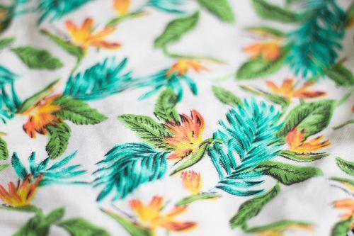 Tencel Fabric