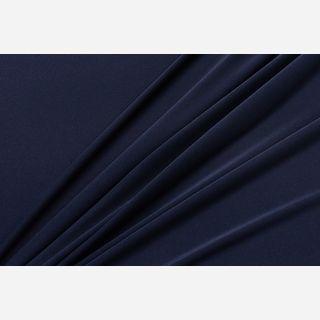 Polyamide Elastane Blend Knitted Fabric