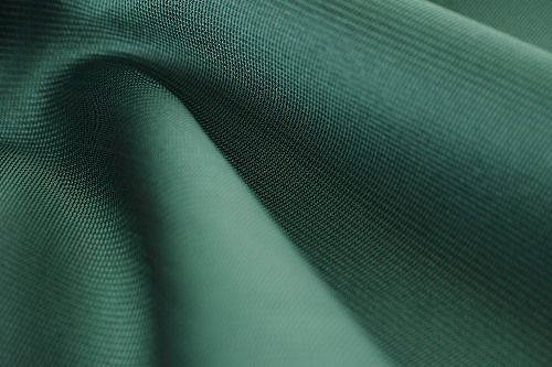 Oxford Fabric Buyers - Wholesale Manufacturers, Importers