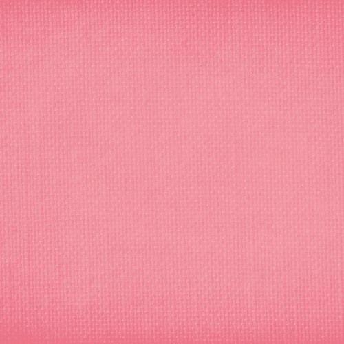Cotton Bio Wash Fabric Buyers - Wholesale Manufacturers