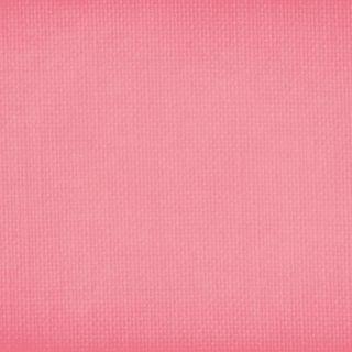 Cotton Bio Wash Fabric