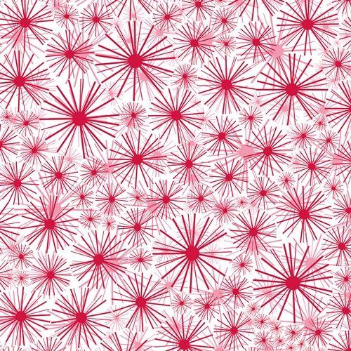 Organic Lotus Fabric