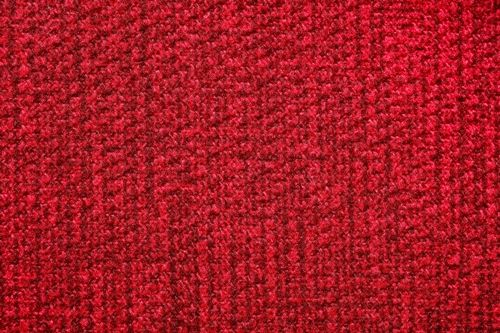 Knitted Bamboo / Spandex Blended Fabric