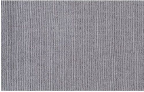 Hosiery Cotton Fabric