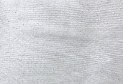 Modal White Fabric