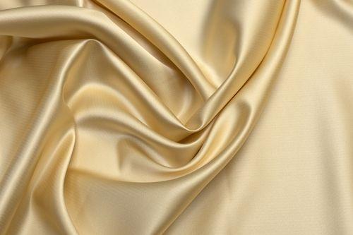 Stocklot Taffeta Fabric