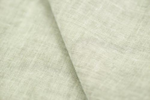 Hemp Elastane Cotton Blend Fabric