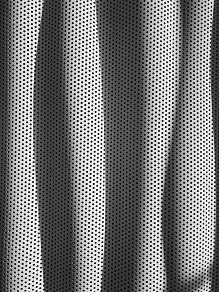 Rayon Spandex Blend Fabric