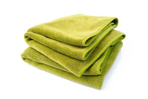 Polyester Sponge Fabric