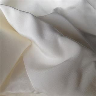 Silk Crepe Fabric