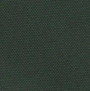 Woven Nylon Fabric