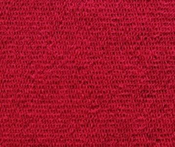 Bamboo Cotton Blended Knitted Fabric