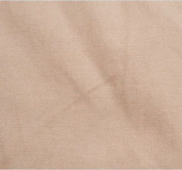 Polyester Bamboo Blend Fabric
