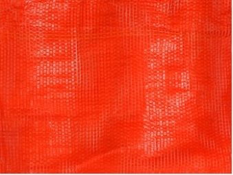 Ripstop Shirting Fabric