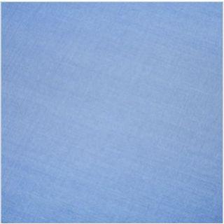 Lizzy Bizzy Fabric