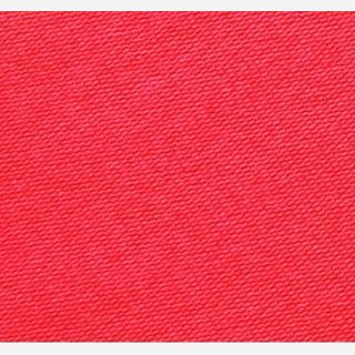 Cotton Rayon blend Fabric