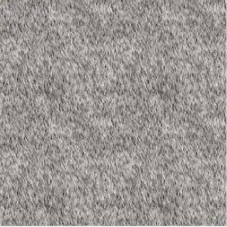 Fur Fabric