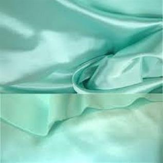 Viscose Thai Silk Fabric