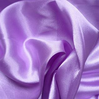 Polyester Ultra Satin Fabric