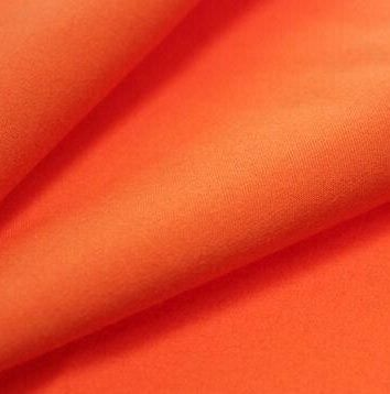 Acrylic Flame Retardant Fabric