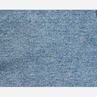 American Fleece Fabric