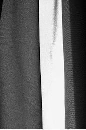 Canvas Air Slide Fabric