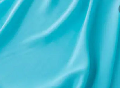 Polyester Terylene Fabric