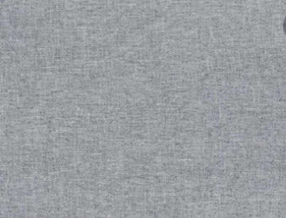Knitted Nylon Grey Fabric