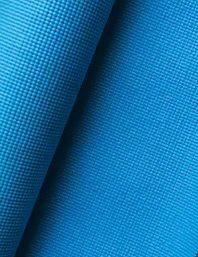 Knitted Yoga wear Fabric