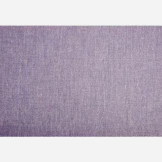 Organic Linen Fabric