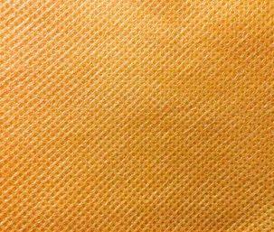 Cotton Modal Elastane Blend Fabric