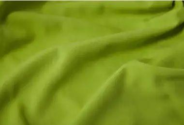 Polyester Cotton Lycra Blend Fabric