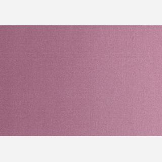 Organic Silk Fabric