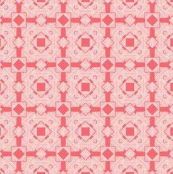 Cotton Butta Fabric