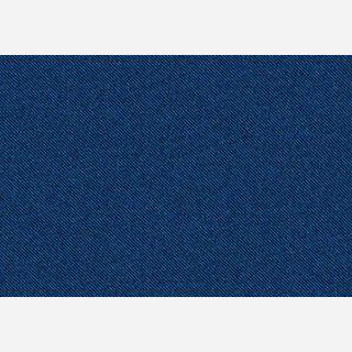 Denim Fabric