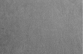Polyester Wool Barathea Fabric