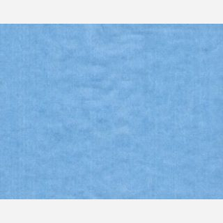 Spunlace Fabric