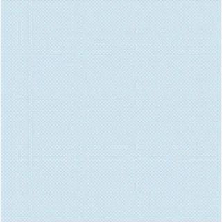 Viscose Polyester Blend Fabric