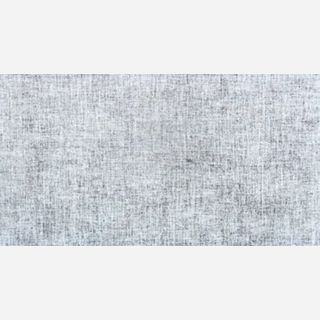 Organic Cotton Fabric