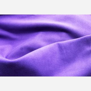 Polyester Paint Roller Fabric