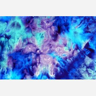 Acrylic Paint Roller Fabric