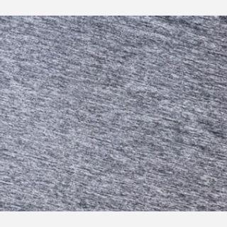 Nylon Spandex Blend Fabric